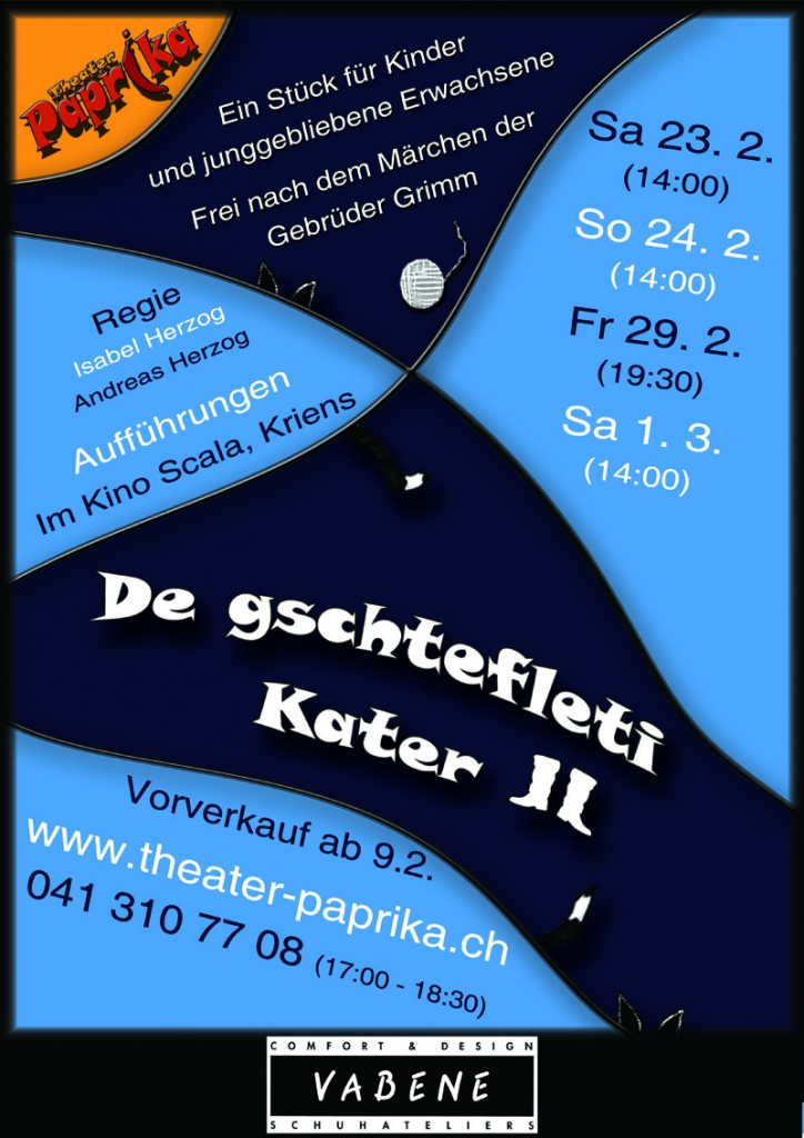 2008_KaterPlakatA3