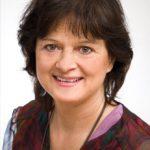 Isabel Herzog