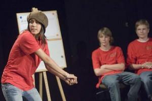 JUTZ_07_Theatersport_Paprika_Pronto007