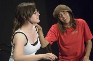 JUTZ_07_Theatersport_Paprika_Pronto010