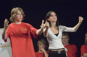 JUTZ_07_Theatersport_Paprika_Pronto015