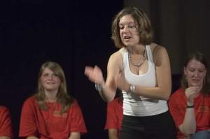 JUTZ_07_Theatersport_Paprika_Pronto026