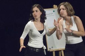 JUTZ_07_Theatersport_Paprika_Pronto027