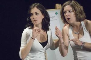 JUTZ_07_Theatersport_Paprika_Pronto028