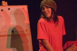 JUTZ_07_Theatersport_Paprika_Pronto031