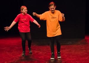Theater Paprika-19