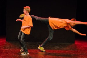 Theater Paprika-24