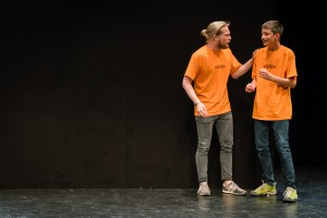 Theater Paprika-464