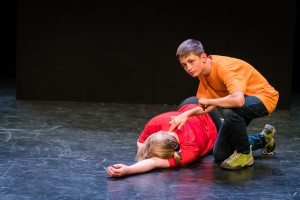 Theater Paprika-471