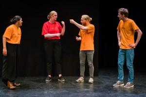 Theater Paprika-479