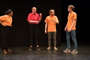 Theater Paprika-481