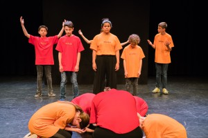 Theater Paprika-5